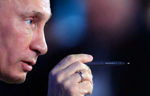 Poutine 20121220.jpeg