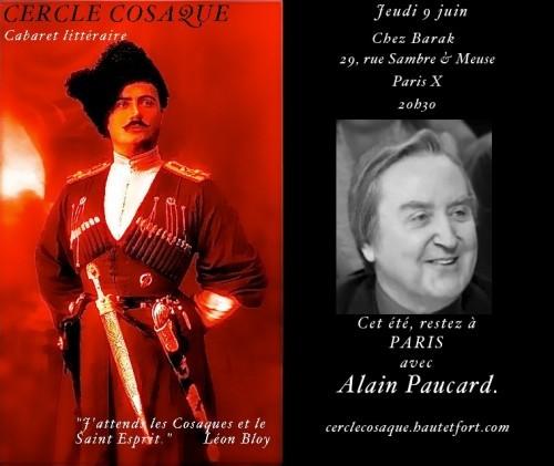 Cercle cosaque Alain Paucard.jpg