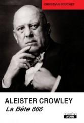 Aleister Crowley.jpg