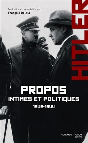 Hitler_propos intimes et politiques 2.jpg