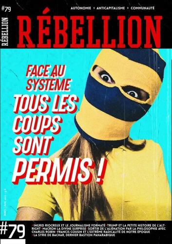 Rébellion79.jpg