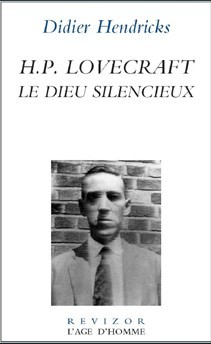 hendricks_lovecraft.jpg