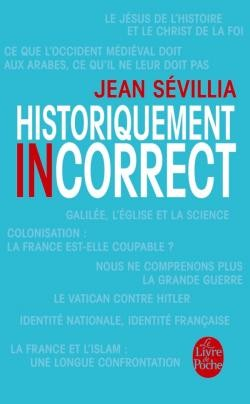 Historiquement incorrect 2.jpg