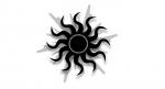 Soleil noir.png