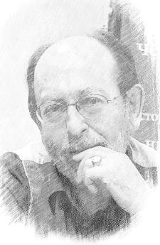 Alain de Benoist 2.jpg