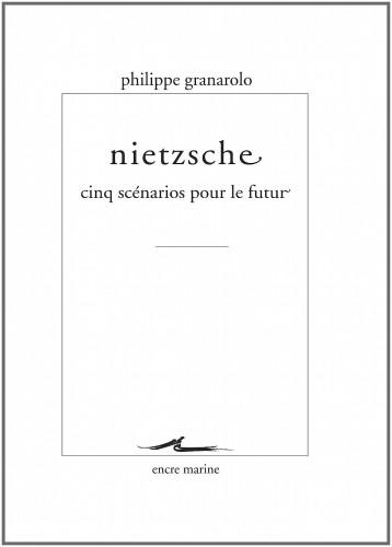 Nietzsche cinq scénarios.jpg