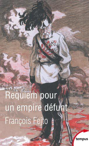 Requiem Fejtö.jpg