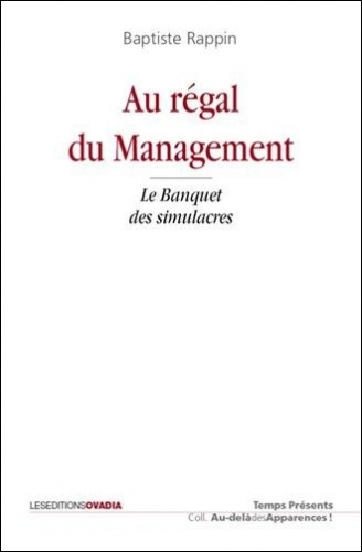 Rappin_Au régal du Management.jpg