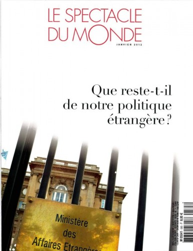 Spectacle du Monde 2012-01.jpg