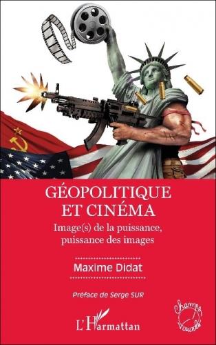 Didat_Géopolitique et cinéma.jpg