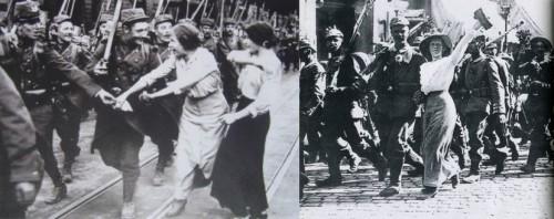 France Allemagne 1914.jpg