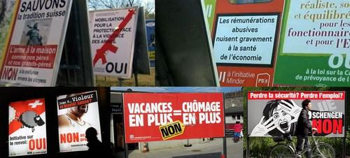Référendum suisse.jpg