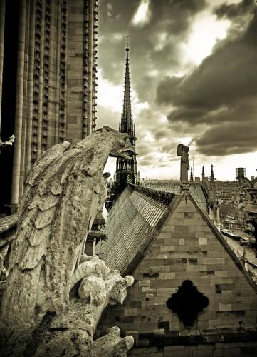 Cathedrale_Notre_Dame_de_Paris.jpg