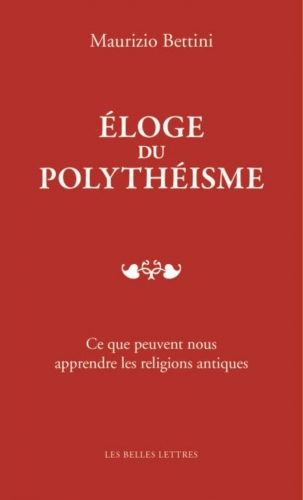 Eloge du polythéisme_Bettini.jpg