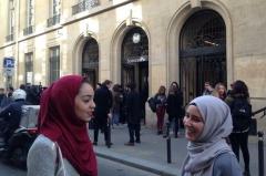 Hijab Day.jpg
