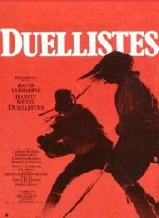 Duellistes.jpg