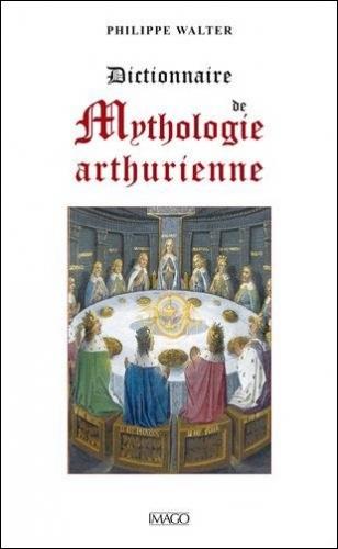 Mythologie arthurienne.jpg