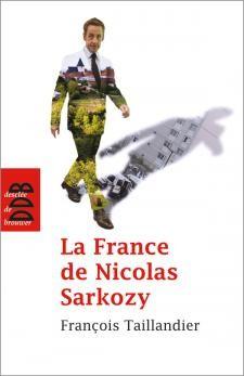 Taillandier France Sarkozy.jpg