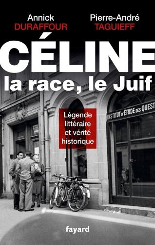 Taguieff_Céline.jpg