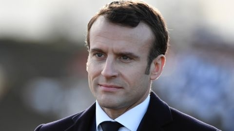 Macron_Complot.jpg