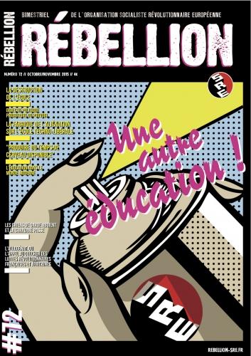 Rébellion 72.jpg