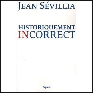 Historiquement incorrect.jpg