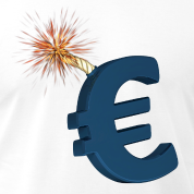 euro explosion.png