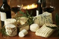 vin fromage.jpg