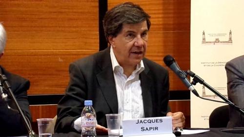 Jacques Sapir 2.jpg