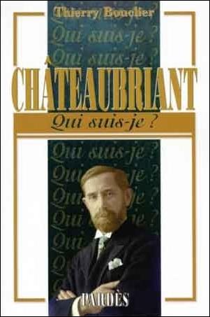 Bouclier_Châteaubriant.jpg