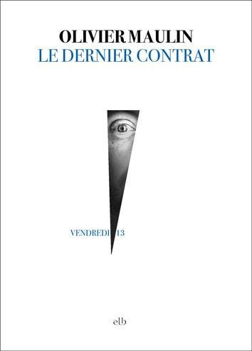 Dernier contrat.jpg