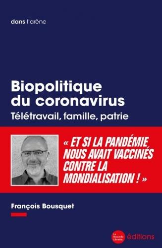 Bousquet_Biopolitique du coronavirus.jpg