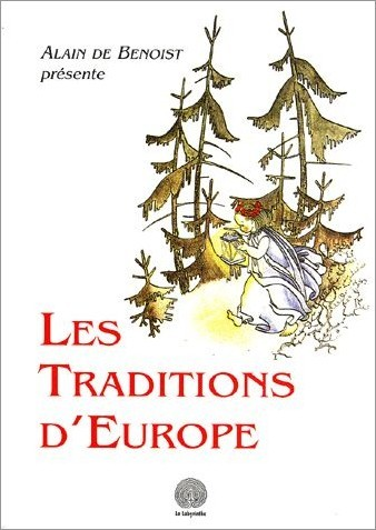 Traditions d'Europe.jpg