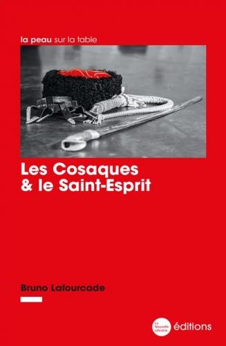 Lafourcade_Les Cosaques et le Saint-Esprit.jpg