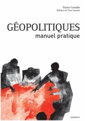 Géopolitiques.png