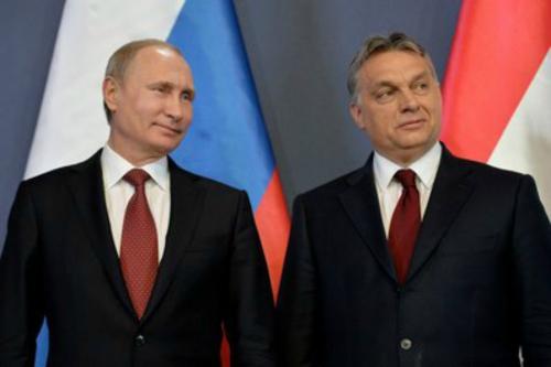 Poutine_Orban.jpg