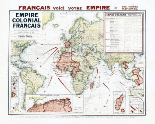 Empire colonial français.jpg