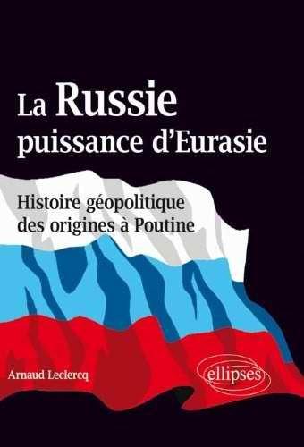 Russie puissance d'Eurasie.jpg