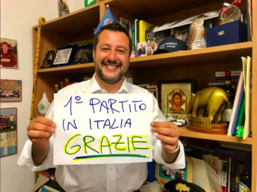 Salvini_Elections européennes.png