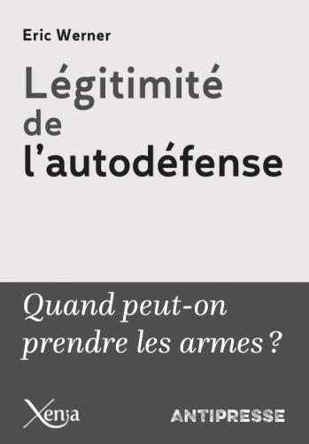 Werner_Légitimité de l'autodéfense.jpg