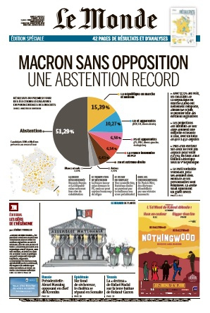 Législatives 2017_Abstention record.jpg