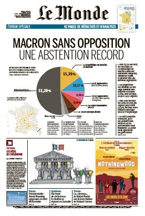 Législatives 2017_Abstention record.jpg