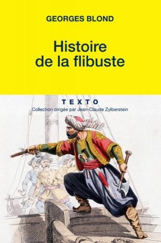 Histoire de la flibuste.jpg