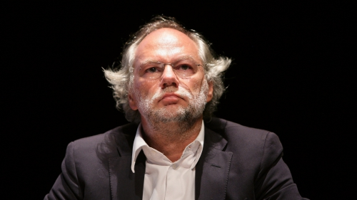 Laurent Joffrin.jpg