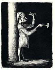 Weber 2.jpg