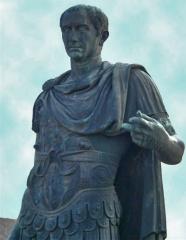 Jules César.jpg