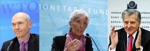 Lamy Lagarde Trichet.jpg