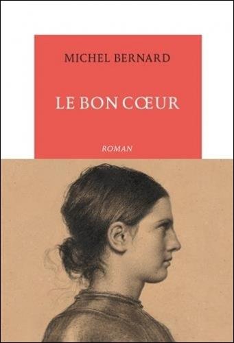 Bernard_Le bon coeur.jpg