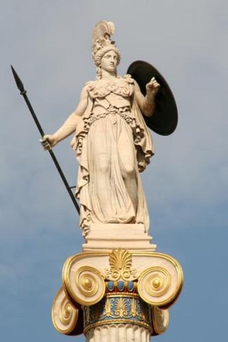 Athéna puissance souveraineté.JPG