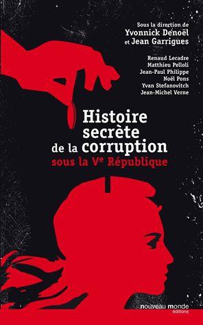 Histoire secrète de la corruption.jpg